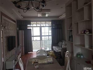 安粮学府3室2厅1卫
