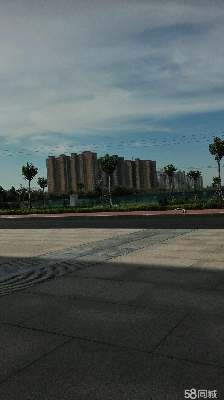 天镇县迎宾路(京都对面)两上两下带小院
