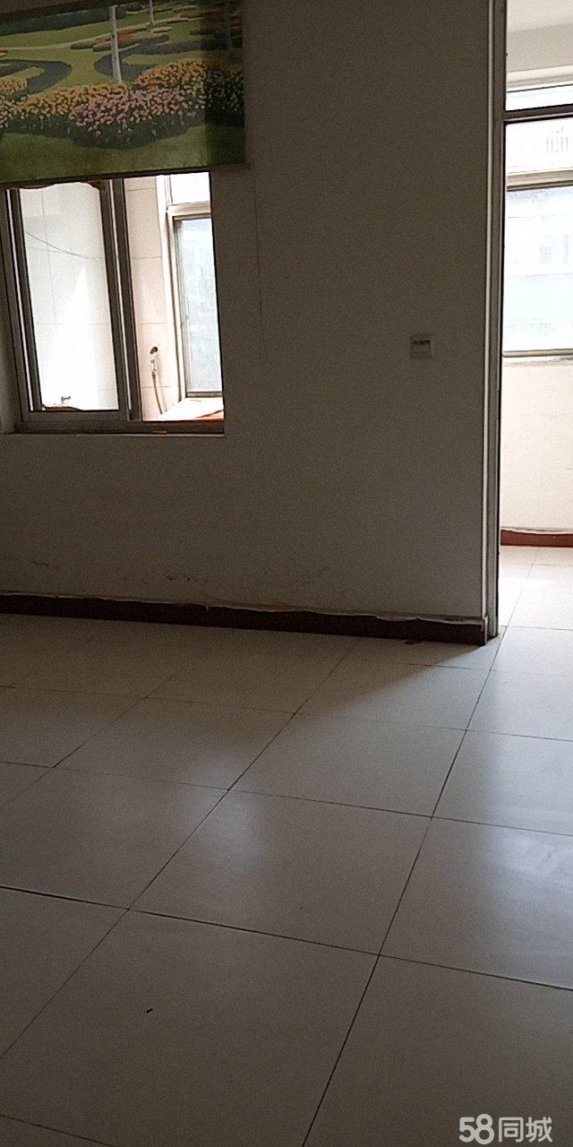 房家院社区2室1厅1卫