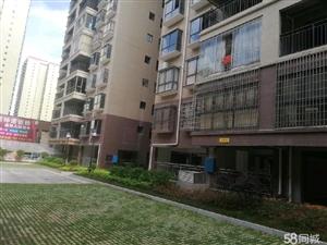 澳门网上投注官网新城区中心地段金鑫家园3室2厅2卫,升值潜力巨大