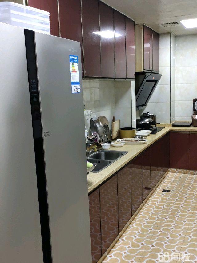 史家镇电梯公寓 刚装修新房。缺钱用。便宜卖。。。。。。。。。