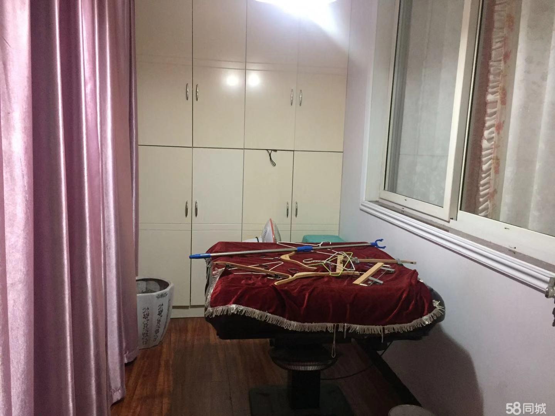 国成江山龙苑3室1厅1卫