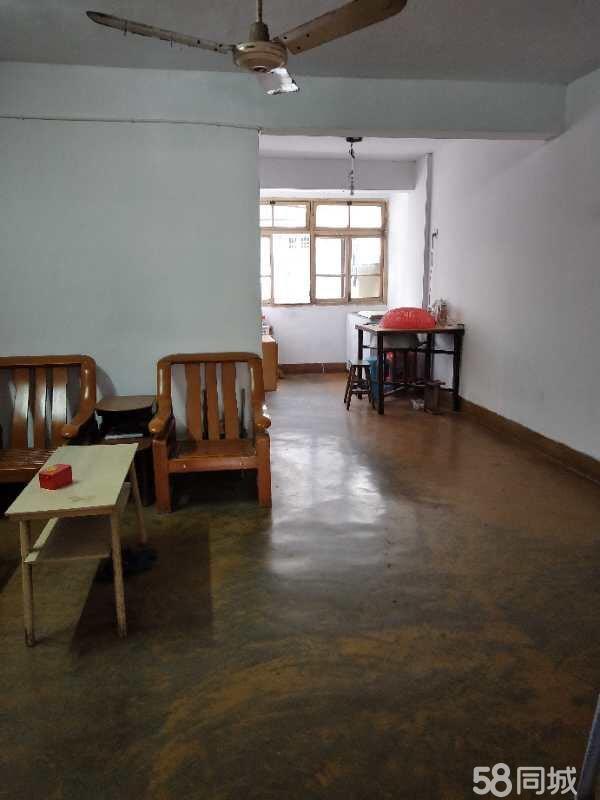 梅列區優質學區房出售(提早為孩子準備,讀書無憂)
