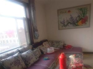 威尼斯人娱乐平台泰和小区2室1厅1卫