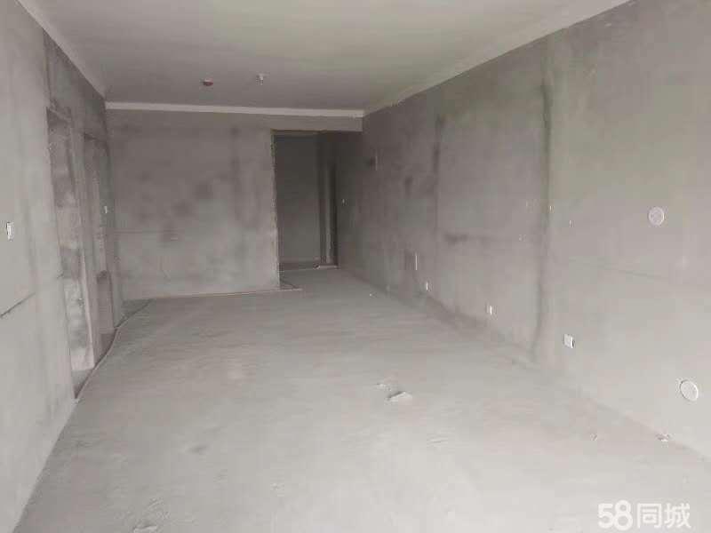 西班牙小鎮3室2廳2衛