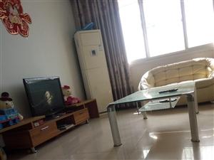 和谐家苑2室2厅1卫