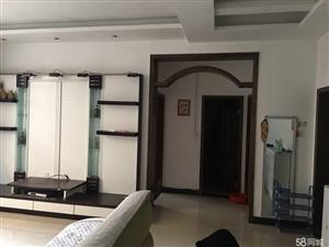 汝阳文化路小区3室2厅1卫