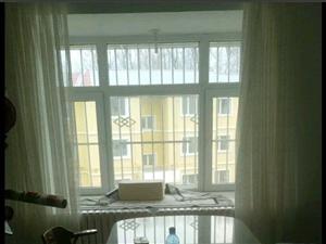 南苑生态小区2室1厅1卫
