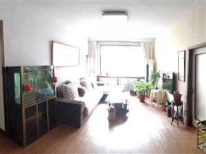 义县大修厂民政小区3室1厅1卫