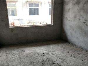 骆庄社区3室2厅1卫