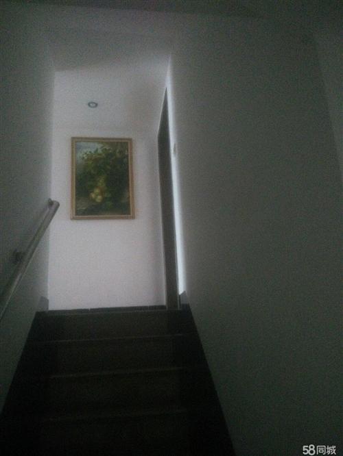 锻炼房屋图片5