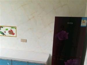 山阳县高坝镇菜市场3室1厅1卫1厨