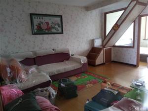 阳光家园2室1厅1卫带阁楼