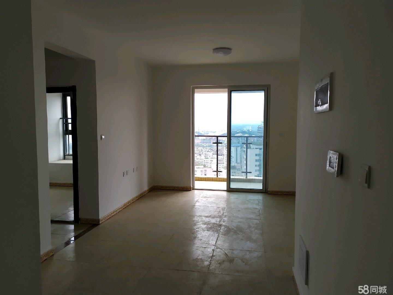 文英街新民乐大厦3室1厅1卫