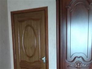 富嘉丽景3室2厅1卫
