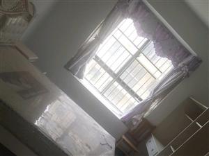 香格里花园3室2厅2卫请勿留言
