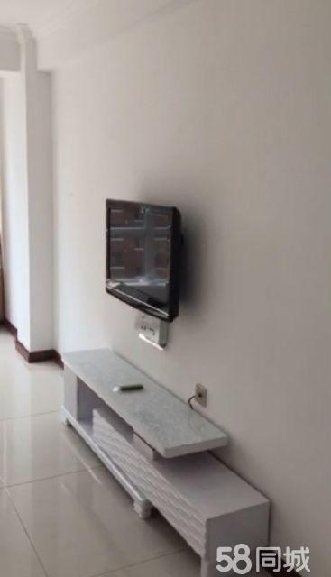 太和区政府发达家园室内东西全包,包取暖物业电梯