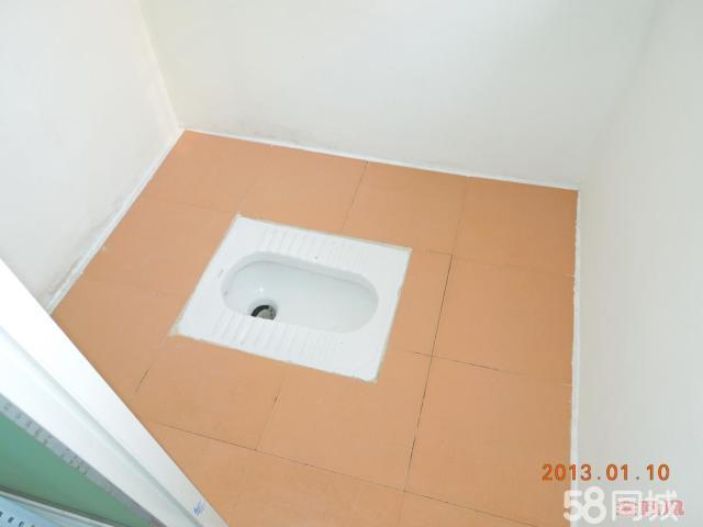【公寓370】凤凰公寓,服务大众的好朋友,单身公寓随时看房