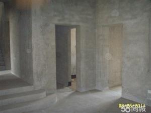 北苑小区3室2厅2卫240㎡阳台36平方