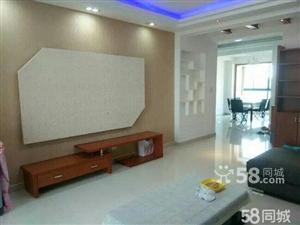 东盛华庭3室136m2