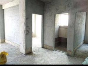 江州上上城4室2厅1卫110平米