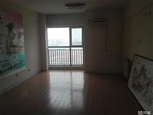 金宇路置城国际B座2室1厅89平米中等装修押一付三