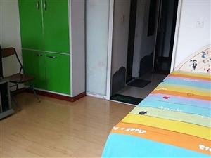 招远福泉苑1室1厅35平米精装修押一付三