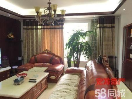 Y东风中路财富时代精装复式楼金沙官方平台