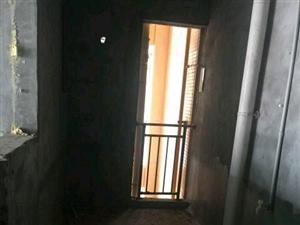 城北阳光英伦城邦3室2厅1卫107�O