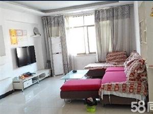 和谐家园4室2厅2卫
