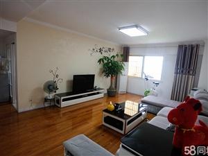 芗城和平里18幢2室2厅1卫106.3平米