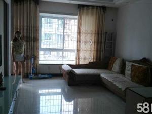泸县山水文苑五楼精装两室,还送一个书房93�O