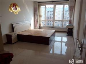 招远怡和园东苑2室1厅102平米精装修年付押一