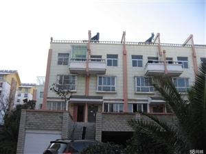金沙网站金沙网站龙凤庄园6室2厅4卫241平米