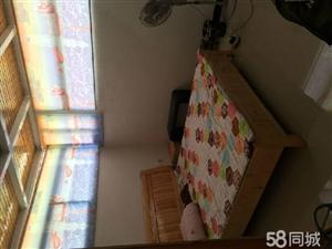 大丰周边金润嘉园2室1厅70平米简单装修面议