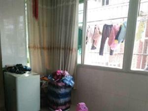 临川玉茗华城3室2厅138平米精装修面议
