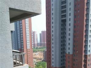经济开发区阳光海岸3室1厅1卫117.5㎡