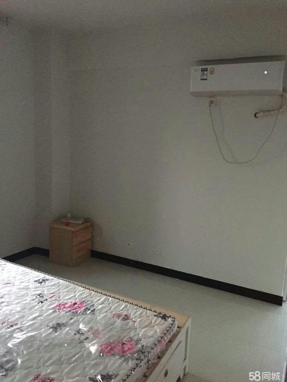 澳门星际官网花样年华2室1厅81平米简单装修年付