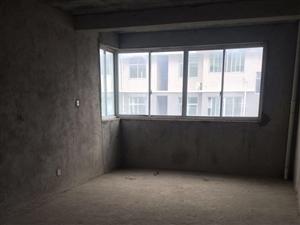 永利娱乐场银苑世家2室1厅1卫87㎡