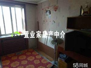 东湖公园城市嘉园2室1厅56平米中等装修年付
