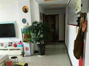 首次买房必看,安静、便利、温馨五小学区房地王豪庭南区