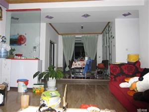 用毛坯房的价格买精装修的现房,每平米仅需3000元!