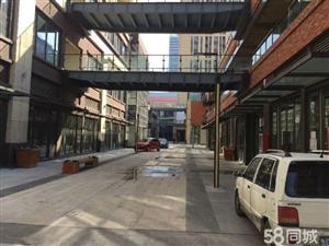 北城核心位置可返祖的商铺