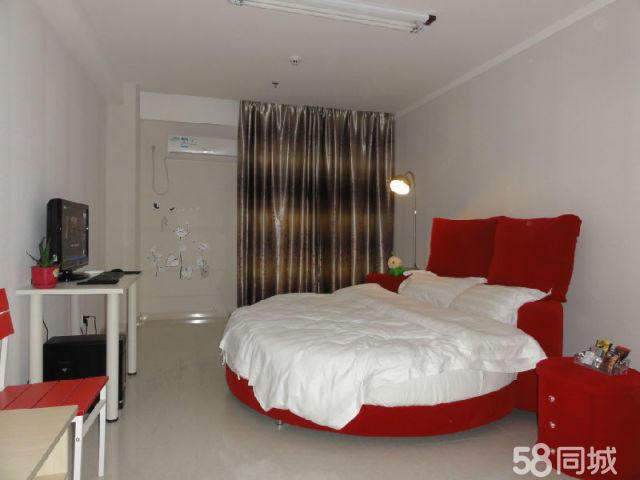 松原高端公寓适合白领高管安全舒适设施齐全