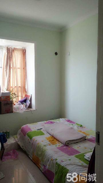 神火城市雅苑丨3室2厅110平米精装修半年付