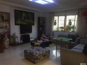 日月新村4室2厅2卫220平米拎包入住低价送家电
