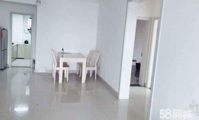 永城嘉鹏花园3室2厅120平米中等装修年付