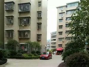 德芳雅苑五楼3室2厅1卫装修新房学区房免费看房