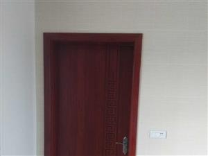 澳门星际古市城隍路5楼一室一厅一卫一阳台澳门星际官网1室1厅1卫
