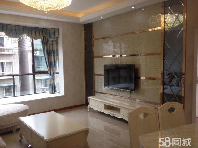 丽都滨河5期多层现浇4室105m2